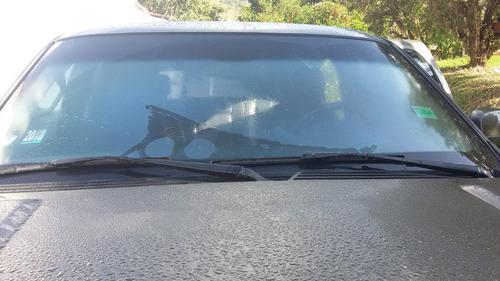reparacion de vidrios blindados des laminados o rotos