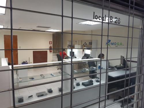 reparacion decodificador movistar tv y directv tienda fisica