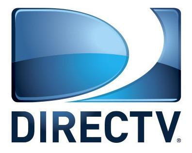 reparacion decodificadores satelitales directv,movistar etc