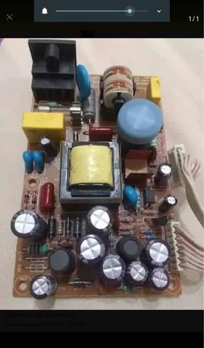reparacion decodificadores tv satelitales movistar netuno