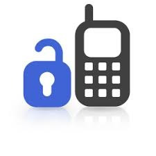 reparacion  desbloqueo celulares y computadoras cali