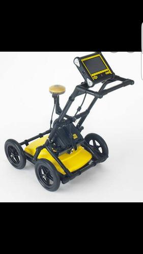 reparacion detectores de metales todas marcas cel:3102250310