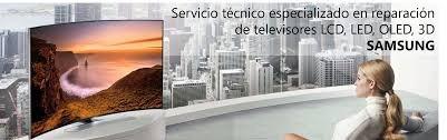 reparación directv modem rourters laptop televisores