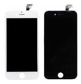 reparación display iphone 6/6s