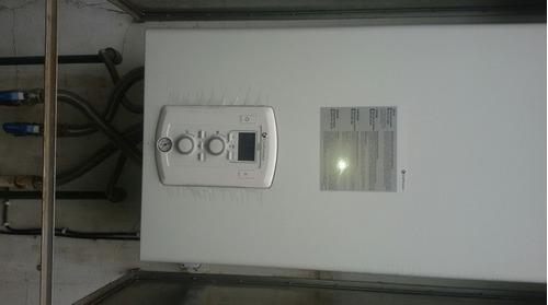 reparacion e instalacion de calderas.urgencias24hs 097490135
