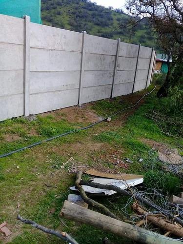 reparacion e instalacion de cierre bulldog (panderetas)