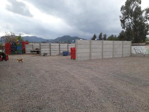 reparacion e instalacion de cierres bull dog (panderetas)