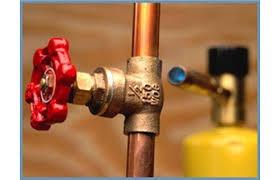 reparación e instalación de cocinas, estufas, calenta. a gas