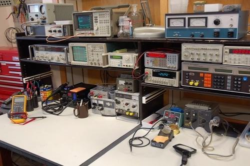 reparación e instalacion de decodificadores movistar