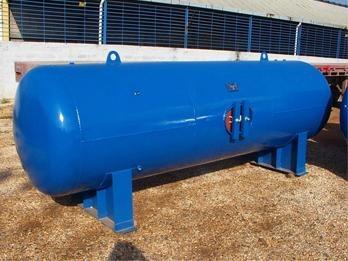 reparación e instalación de hidroneumáticos servicio técnico
