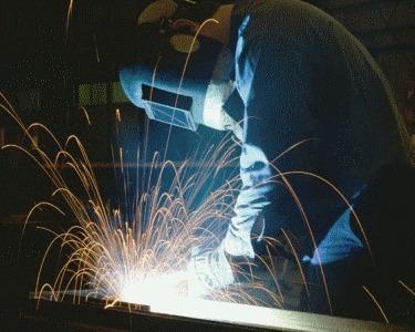 reparación e instalación de motores eléctricos para porton
