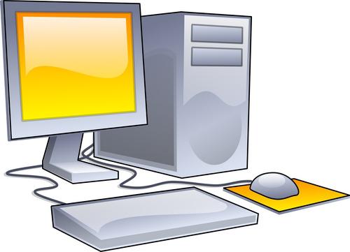 reparación e instalación de pc y laptops