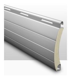 reparacion e instalacion  de persianas de pvc y de aluminio