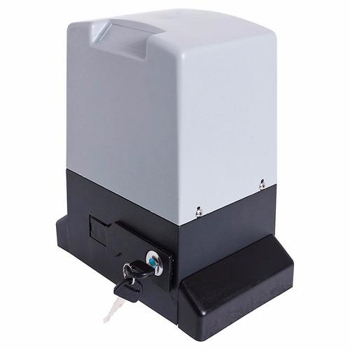 reparacion e instalacion portones automaticos