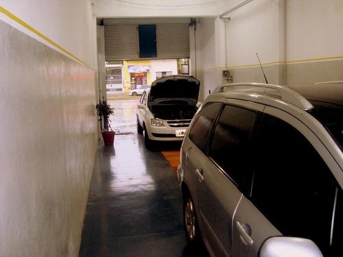 reparacion ecu ecus, bsi, uch, modulos electronicos, airbag