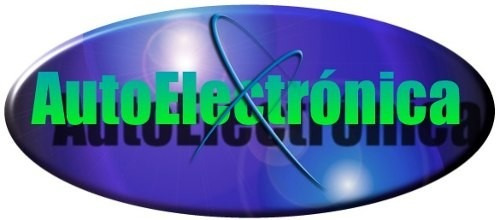 reparación ecu - prueba en banco autoelectrónica