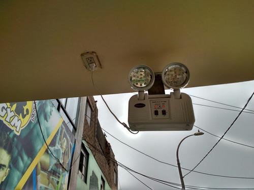 ,reparación electrodomésticos servicios