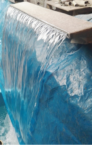 reparacion en fibra de vidrio