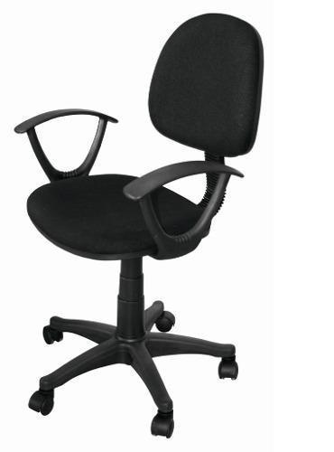 reparacion en sillas de oficina secretarial ejec y presi