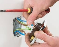 reparación encimeras, cocinas, hornos y termos eléctricos