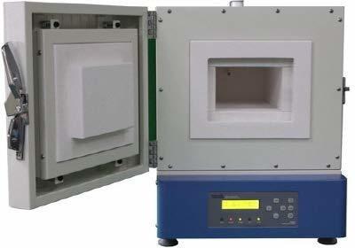 reparacion equipos centrifugas hornos muflas planchas labora