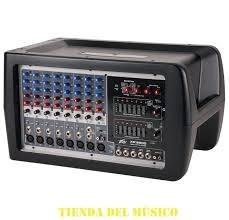 reparación equipos de sonido,  audio y video. videoproyector