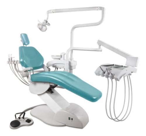 reparación equipos dentales