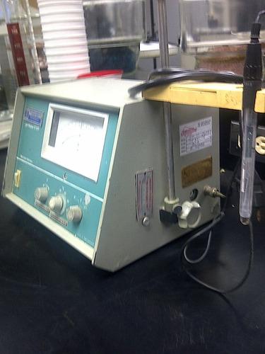reparación equipos industriales,