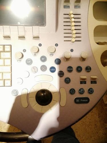 reparacion equipos medicos