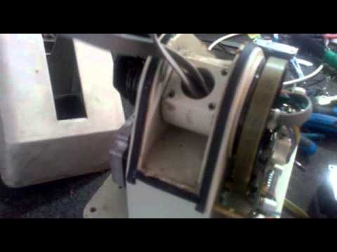 reparacion especializada de camaras ptz.motorizadas.dvr. ahd