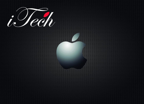reparacion especializada de todos los modelos iphone/ipad