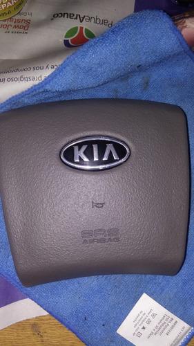 reparación estetica de airbag
