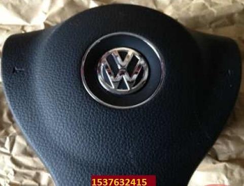 reparacion estetica de airbag