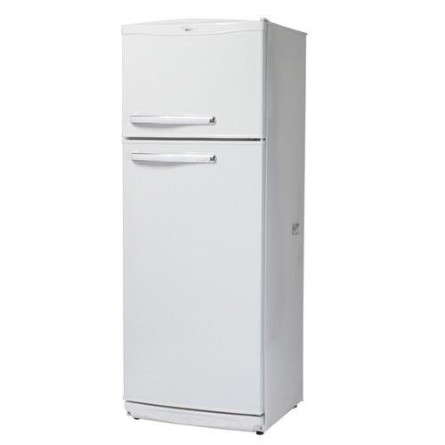 reparacion estufas, calefones, lavarropas, cocinas,heladeras
