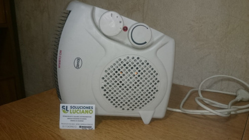 reparacion estufas electricas  electrodomesticos zona oeste