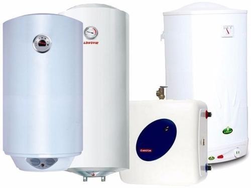 reparacion estufas super gas ,lavarropas, cocinas, calefones