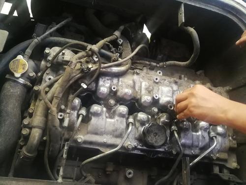 reparación, fabricación de ramales eléctricos automotriz