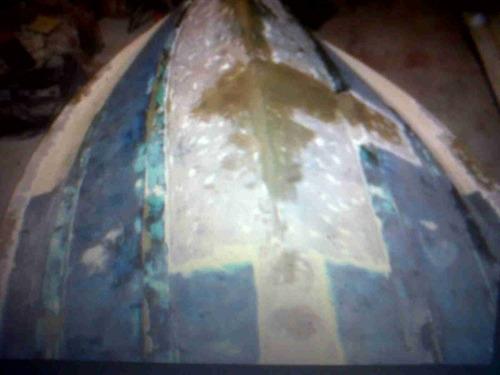 reparacion fibra de vidrio,paragolpes, carenados,embarcacion