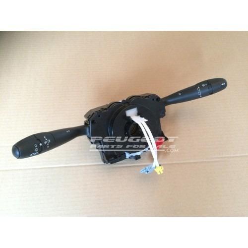 reparacion  flex cerpentina  bocina airbag com2000  peugeot