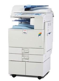 reparacion fotocopiadoras e impresoras todas las marcas