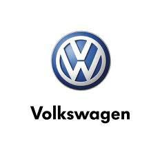 reparacion frenos traseros volkswagen gol trend