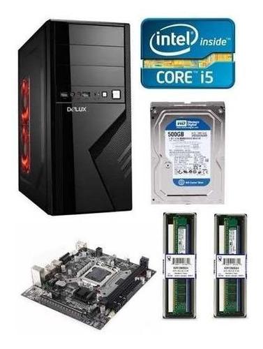 reparación fuentes de poder, ups, y todo tipo de tecnología