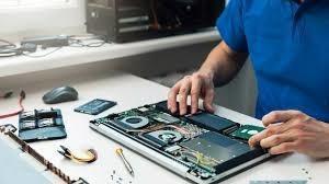 reparacion general de equipos de compúto,laptops,impresoras