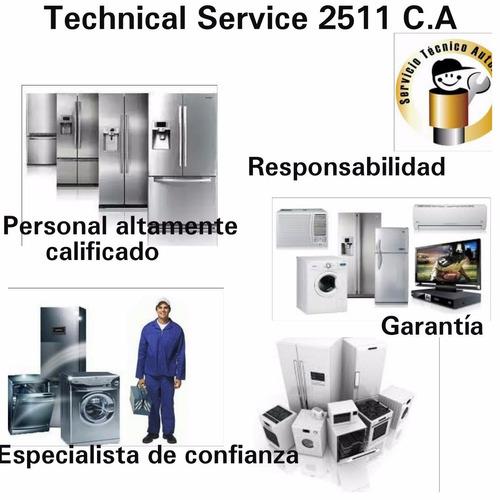 reparacion general electric mabeservicio técnico autorizado