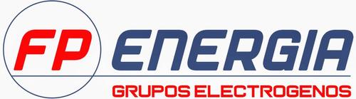 reparacion grupos electrogenos en domicilio o taller