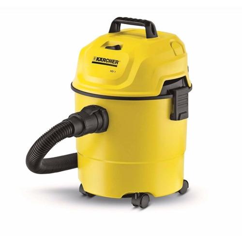 reparacion grupos electrogenos hidrolavadora aspiradora etc.