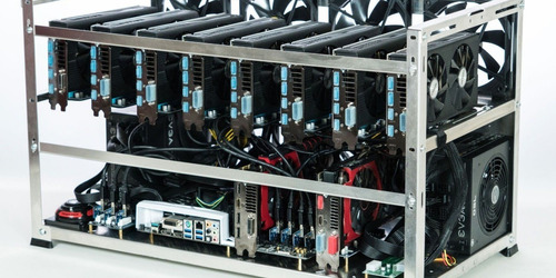 reparacion hashboards s9 fuentes bitmain apw7 8 y 9 rig gpus