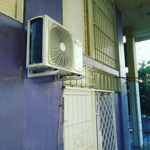 reparación heladera aire acondicionado camara frigoríficas