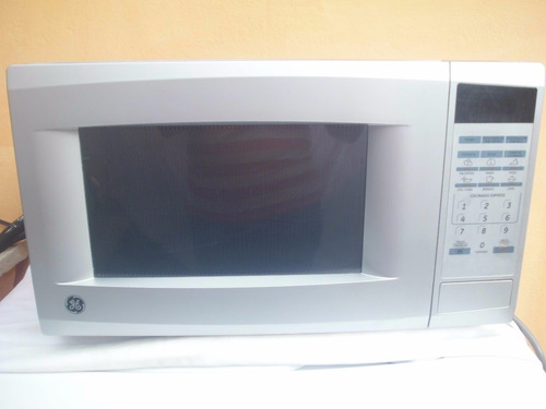 reparacion horno microondas  y electrodomesticos  dr micro
