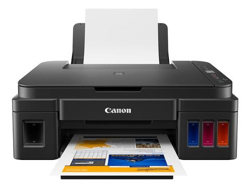 reparación impresoras